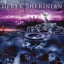 Black Utopia/Derek Sherinian