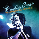 August & Everything After - Live At Town Hall/Counting Crows
