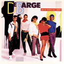 In A Special Way/DeBarge