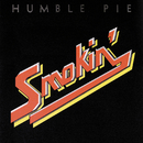 HUMBLE PIE/SMOKIN/Humble Pie