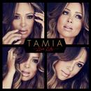 Stuck With Me/Tamia