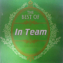 The Best Of In Team/In Team
