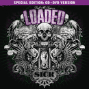 Sick/Duff McKagan's Loaded