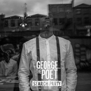Search Party/George The Poet