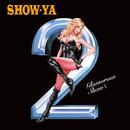 Glamorous Show II/SHOW-YA