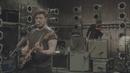 Tompkins Square Park(Live)/Mumford & Sons