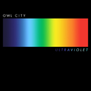 Ultraviolet/Owl City