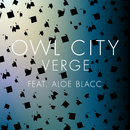 Verge (feat. Aloe Blacc)/Owl City