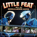 Live In Holland 1976 (Live)/Little Feat