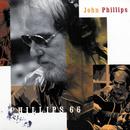 Phillips 66/John Phillips