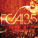 Best Of FCA! 35 Tour - FCA!35 Tour: An Evening With Peter Frampton (Live)/Peter Frampton