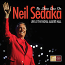 The Show Goes On (Live At The Royal Albert Hall, London/2006)/Neil Sedaka