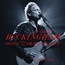 Songs From The Small Machine - Live In L.A. (Live At Saban Theatre In Beverly Hills, CA / 2011)/Lindsey Buckingham