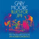 Blues For Jimi (Live At The London Hippodrome, London, England/2007)/Gary Moore
