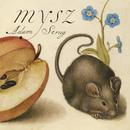 Mysz/Adam Strug