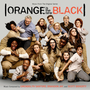 Orange Is The New Black (Original Television Soundtrack)/Gwendolyn Sanford, Brandon Jay, Scott Doherty