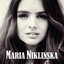 Maria/Maria Niklinska