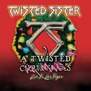 A Twisted X-Mas (Live At The Las Vegas Hilton, Las Vegas, NV / 2009)/Twisted Sister