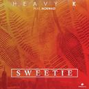 Sweetie (feat. Nokwazi)/Heavy-K