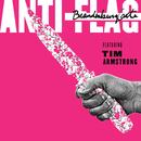 Brandenburg Gate (feat. Tim Armstrong)/Anti-Flag