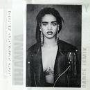 Bitch Better Have My Money (Michael Woods Remix)/Rihanna