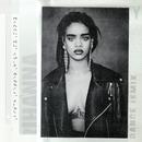 Bitch Better Have My Money (GTA Remix)/Rihanna
