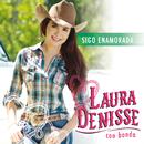 Sigo Enamorada (Con Banda)/Laura Denisse