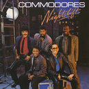Nightshift/Commodores