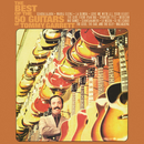 The Best Of The 50 Guitars Of Tommy Garrett/The 50 Guitars Of Tommy Garrett