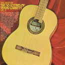 The Best Of The 50 Guitars Of Tommy Garrett, Vol. 2/The 50 Guitars Of Tommy Garrett