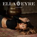 Together/Ella Eyre