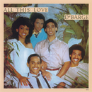 All This Love/DeBarge