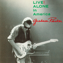 Live! Alone In America/Graham Parker
