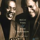 Manhattan Moods/McCoy Tyner, Bobby Hutcherson