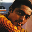 Latino Con Soul (Remastered)/Joe Torres