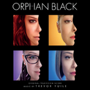 Orphan Black (Original Television Score)/Trevor Yuile