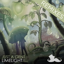 Limelight (Remixes) (feat. R O Z E S)/Just A Gent