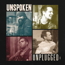 Unplugged/Unspoken