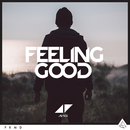 Feeling Good/Avicii