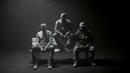 Status Symbol (feat. Club Dogo)/Don Joe