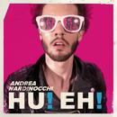 Hu! Eh!/Andrea Nardinocchi