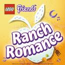 Ranch Romance/LEGO Friends