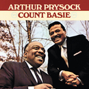 Arthur Prysock/Count Basie/Arthur Prysock, Count Basie