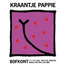 Bofkont (feat. Aziz, Wudstik, Roelie Vuitton, Jiggy Djé, Jan Smit)/Kraantje Pappie