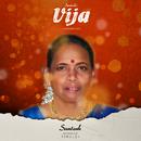 Vija/Santesh, Anjali Kathirawan