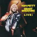 Pack Up The Plantation: Live!/Tom Petty And The Heartbreakers