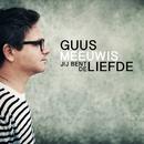 Jij Bent De Liefde/Guus Meeuwis