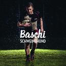 Schweinehund/Baschi