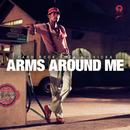Arms Around Me/Hard Rock Sofa, Skidka