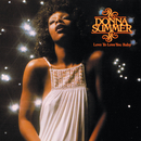 Love To Love You Baby/Donna Summer